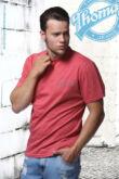 THO-MAS feliratú póló