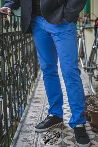 CHINO férfi nadrág